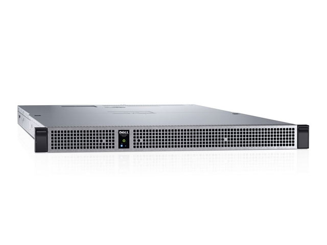 Стоечный сервер PowerEdge C4130 server-poweredge-c4130